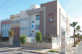 lycee_francais_international_a_oujda_059.jpg