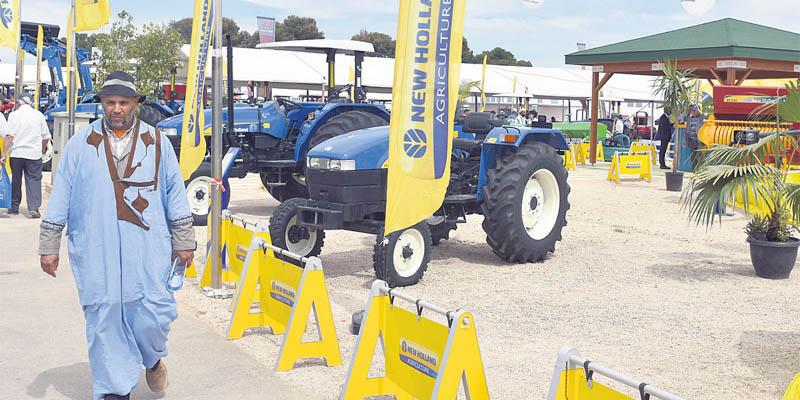 machine_agricole_tracteurs_051.jpg