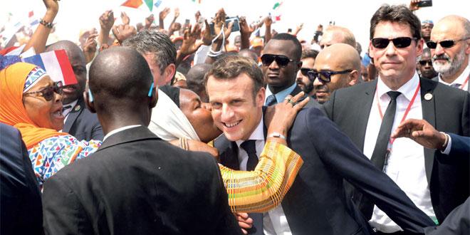 macron-afrique-096.jpg