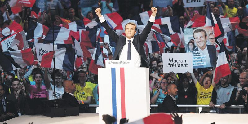 macron_france_president_018.jpg
