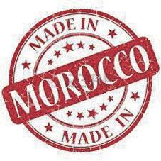 made-in-morroco-069.jpg