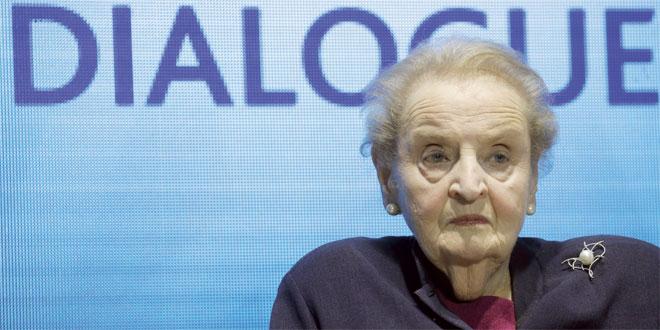 madeleine-albright-atlantic-dialogues-013.jpg