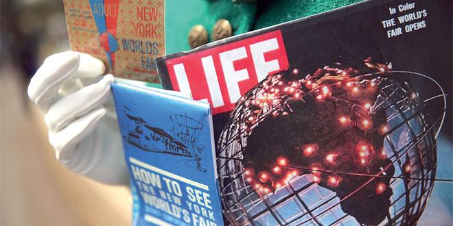 magazine-life-james-bond-083.jpg