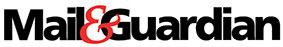 mail-guardia-044.jpg