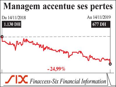 managem-035.jpg