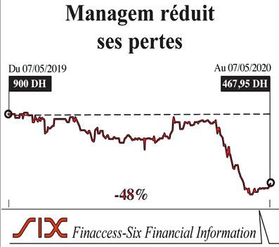 managem-057.jpg