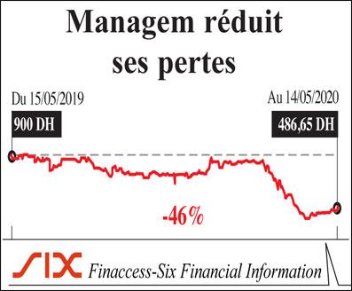 managem-062.jpg