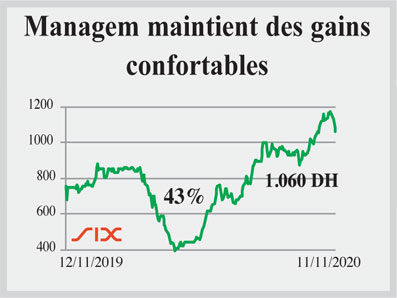 managem-083.jpg