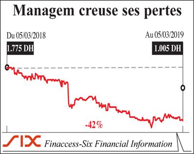 managem_067.jpg