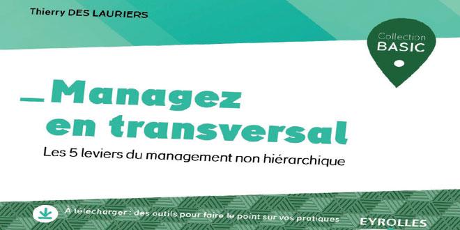 management-transversal-009.jpg