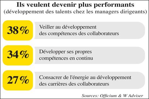 management_opetationnel_089.jpg