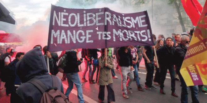 manifs-france-084.jpg