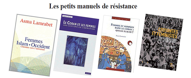 manuels_de_resistance.jpg