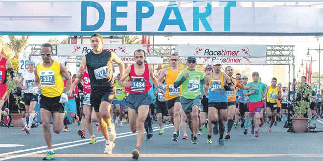 marathon-de-marrakech-072.jpg