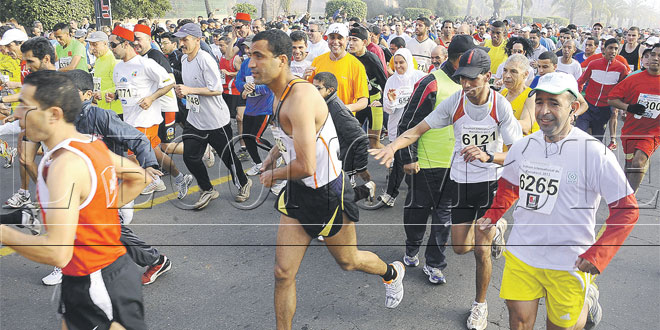 marathon-de-marrakech-091.jpg