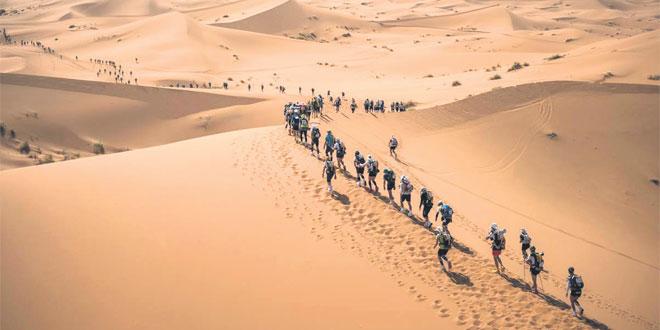 marathon-des-sables-046.jpg