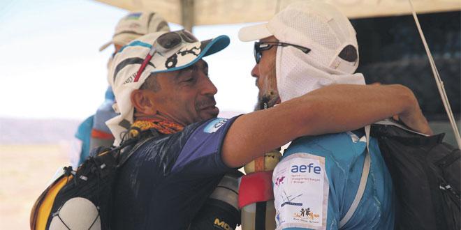 marathon-des-sables-2-056.jpg