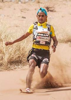 marathon_des_sables_2_056.jpg