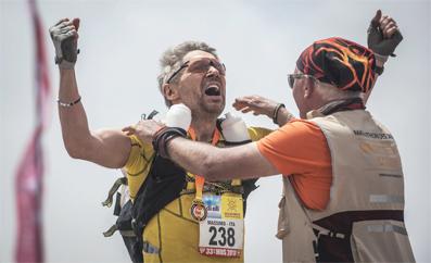 marathon_des_sables_2_084.jpg