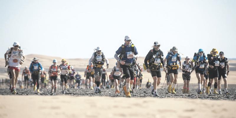 marathon_du_sable_091.jpg