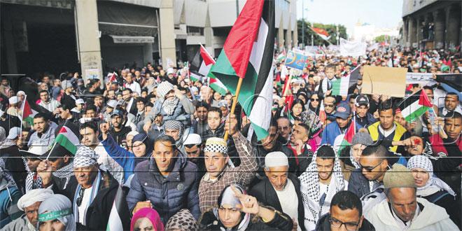 marche-al-qods-rabat-065.jpg
