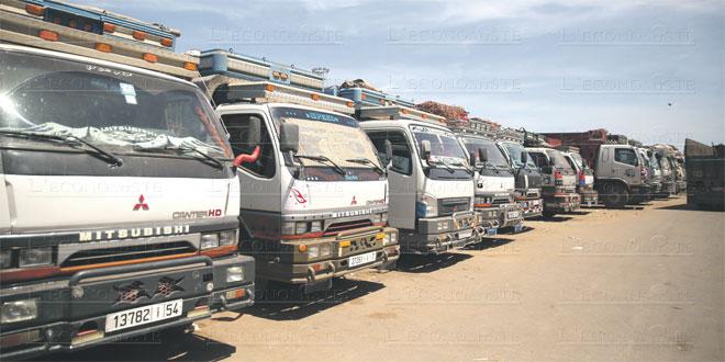 marche-de-gros-camions-021.jpg