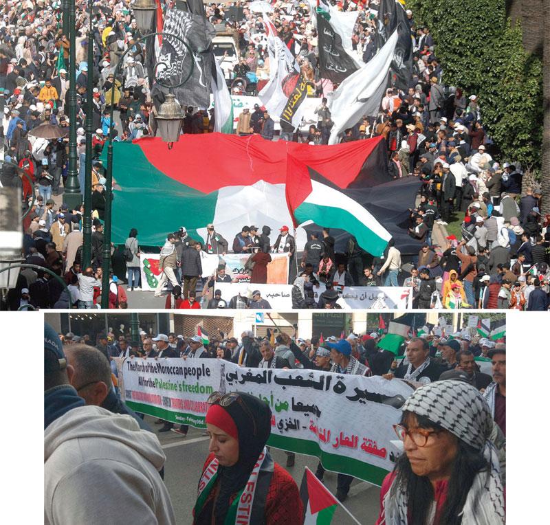 marche-palestine-094.jpg