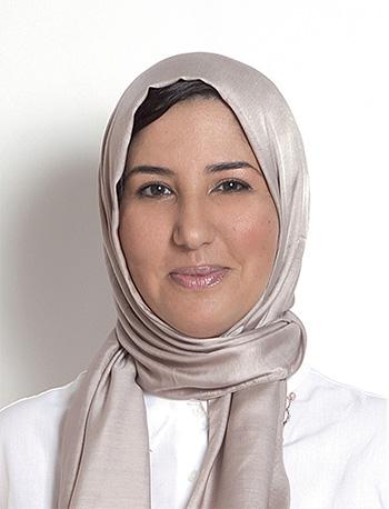 maria_ait_mhamed_5552.jpg
