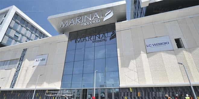 marina-shopping-092.jpg