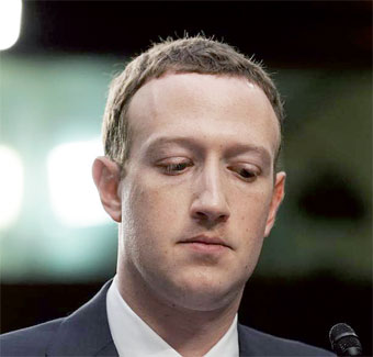 mark-zuckerberg-02.jpg