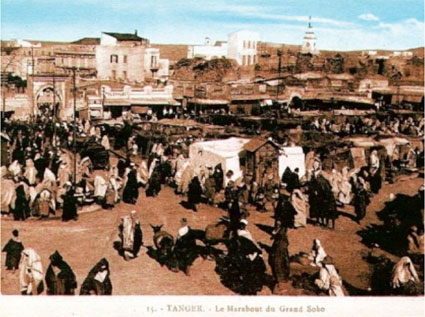 maroc-campagnes-dhygiene-035.jpg