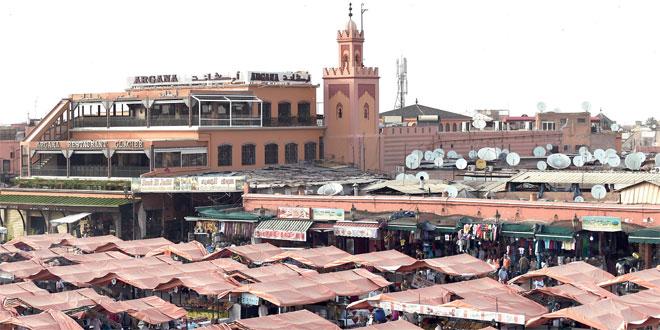 marrakech-089.jpg