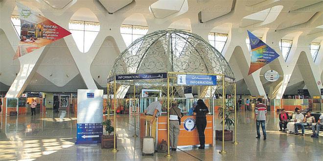 marrakech-aereport-059.jpg