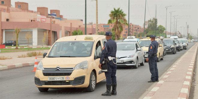 marrakech-covid-023.jpg