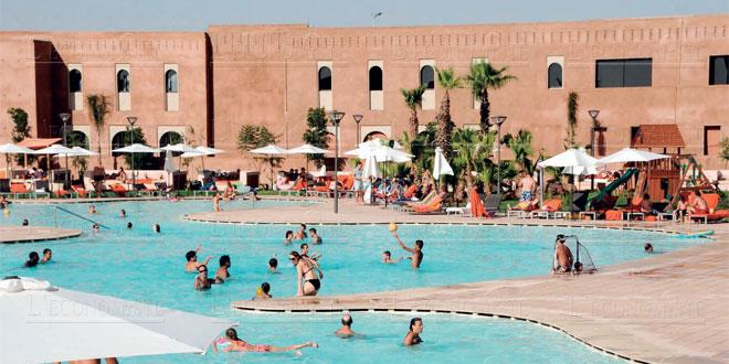 marrakech-hotel-033.jpg