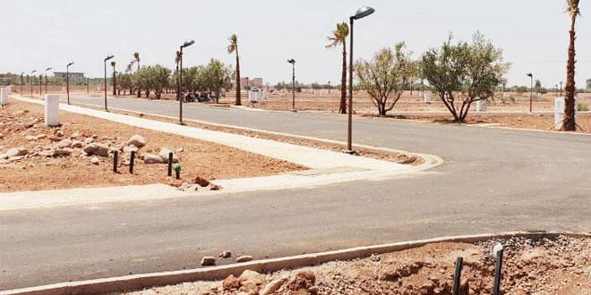marrakech-immobilier-026.jpg