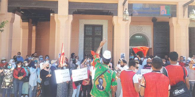 marrakech-interimaires-du-tourisme-063.jpg