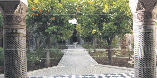 marrakech-interreligiex-095.jpg