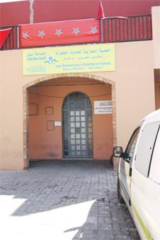 marrakech-safi_072.jpg