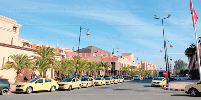 marrakech-taxi-070.jpg