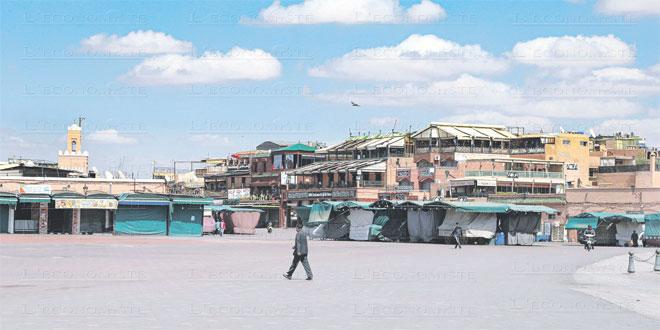 marrakech-tourisme-051.jpg