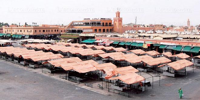 marrakech-tourisme-077.jpg
