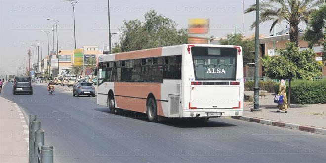 marrakech-transport-urbain-099.jpg