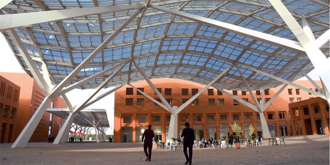 marrakech-universite-mohammed-vi-050.jpg