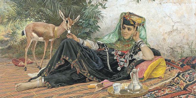 marrakech-vente-aux-enchere-031.jpg
