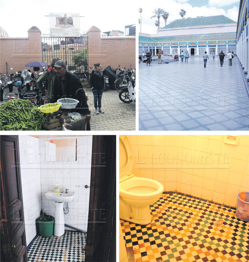 marrakech_050.jpg
