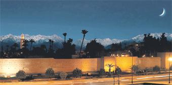 marrakech_cop_22042.jpg