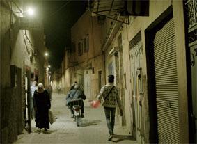 marrakech_electricite_030.jpg