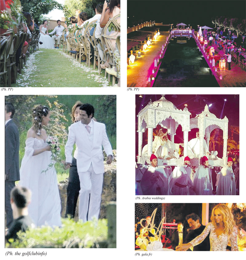 marrakech_fete_mariage_005.jpg