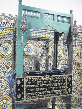 marrakech_interreligieux_1_095.jpg